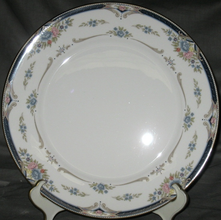 1000 images about dinnerware on pinterest thanksgiving for Table 6 lenox