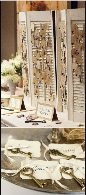 vintage ideas weeding ideas para seating plans the step marian ol cinderella wedding ideas