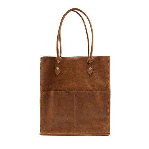 20 best leather goods images on pinterest bird store accessories the tall tote cageless birds store stopboris Choice Image