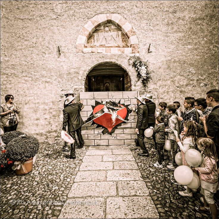 #wedding #bride #alessandrocremona #photographer #vallecamonica