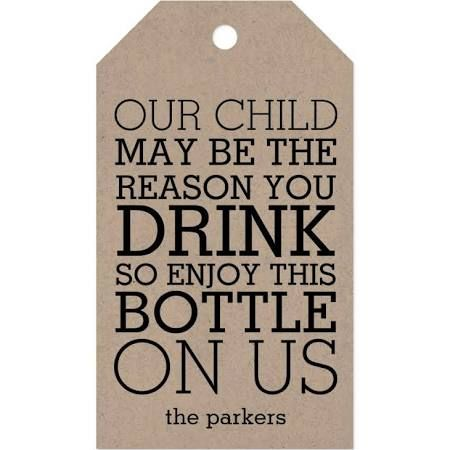 funny wine labels for teachers - Google Search