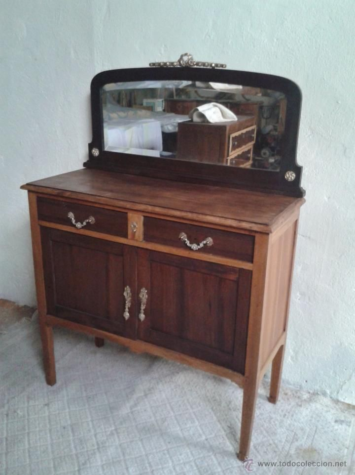 Telefone Loja Artesanato Barros ~ Más de 25 ideas increíbles sobre Aparador antiguo en Pinterest Buffet antigüedades, Aparador
