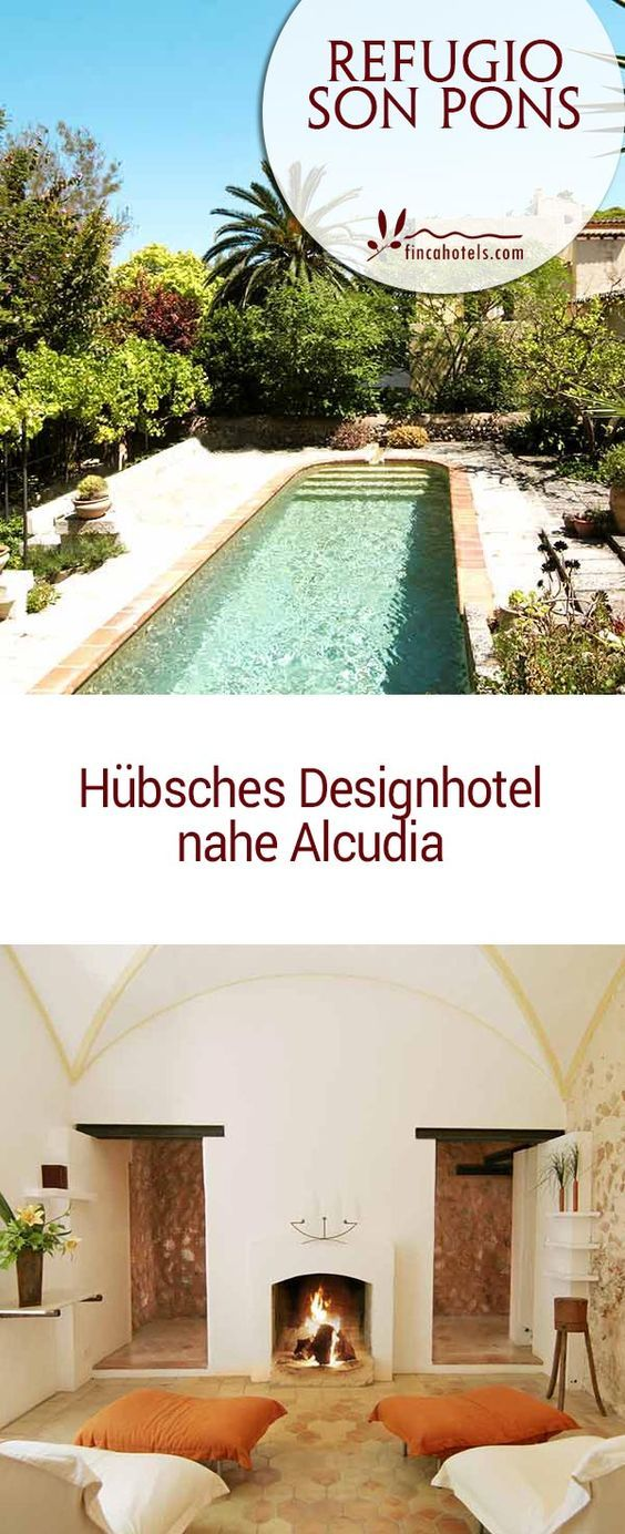 The 25+ Best Hotel Refugio Ideas On Pinterest | Hoteis Madeira