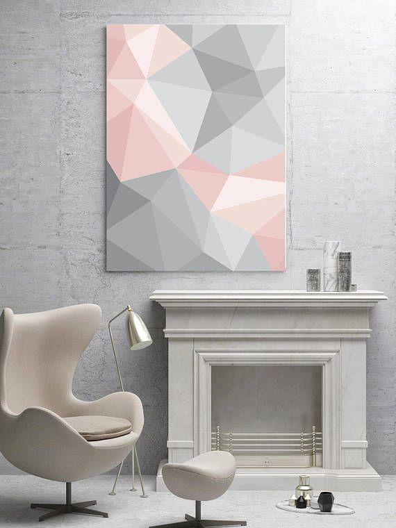 Die besten 25+ Ein Rahmenhaus Ideen auf Pinterest eine Rahmen - designer couchtische phantasie anregen