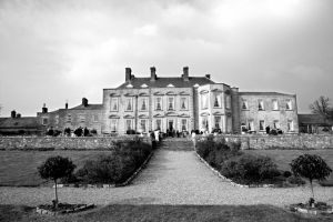 bw-pic-of-back-of-house