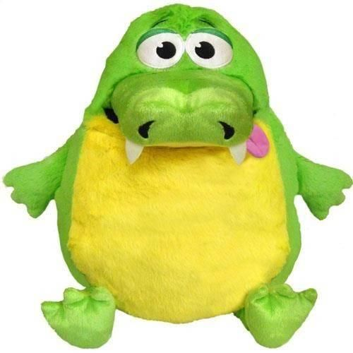 Jay At Play Mascota Tummy Stuffers Aligator - http://www.outlet-copii.com/outlet-copii/jucarii-copii/jucarii-plus/jay-play-mascota-tummy-stuffers-aligator/ -  			 			 				Rating 3.00 out of 5 					 				 		[?]