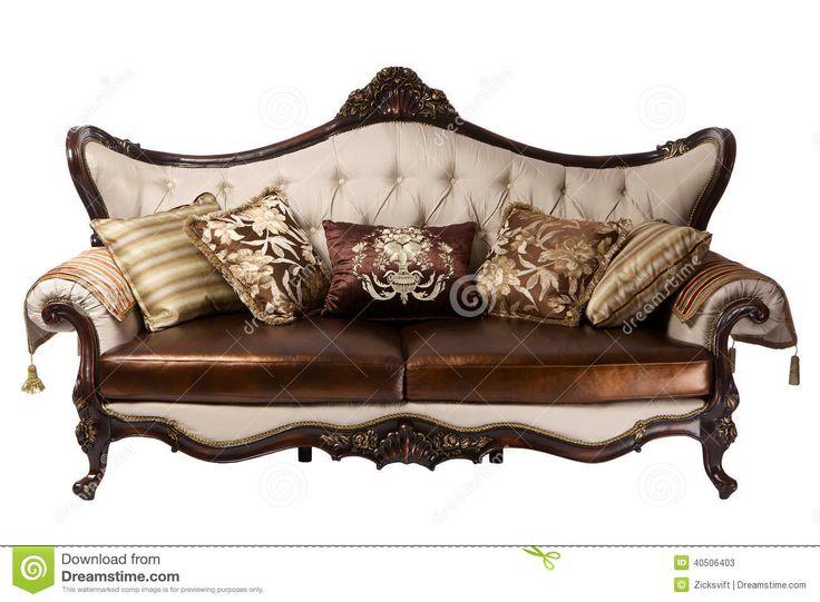 17 Best Ideas About Divan Sofa On Pinterest Christopher