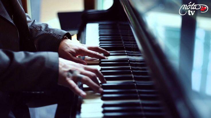 Jolly - Sírjon a hegedű (Official Music Video)