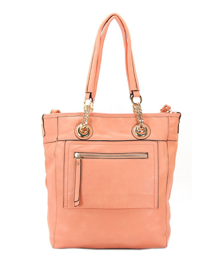 87 best Bags for the Bag images on Pinterest | Pink handbags, Tom ...