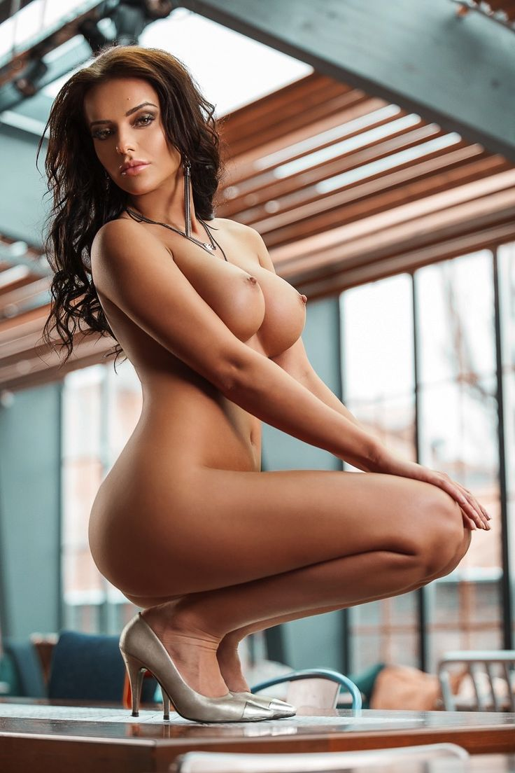 Difficult Hotest most sexy naked girls