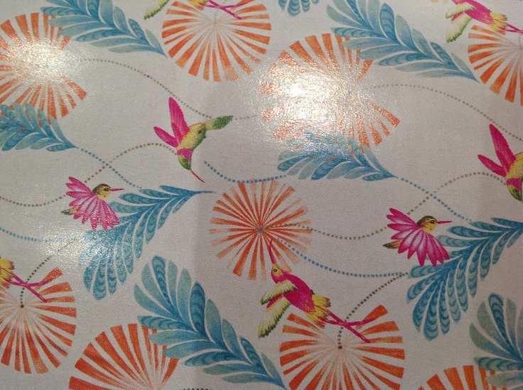 Hummingbird Wallpaper By B