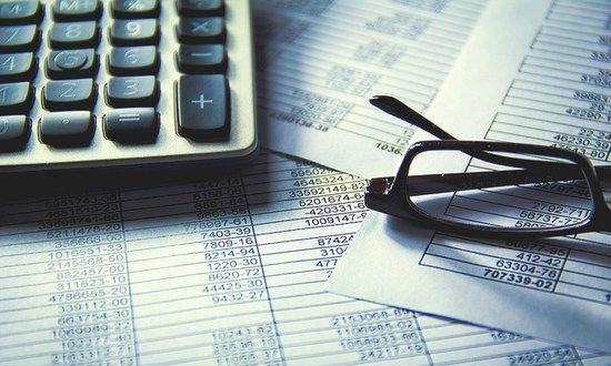 Governo approva e passa al Parlamento il bilancio 2014, deficit al 2,83% il prossimo anno
