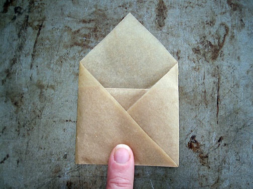 Best 25+ Homemade envelopes ideas on Pinterest Handmade - sample gift card envelope template