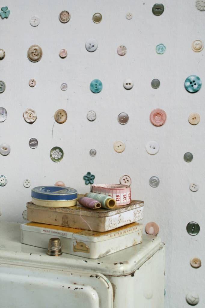 87 best Muurdecoratie images on Pinterest   Canvases, Deco and ...