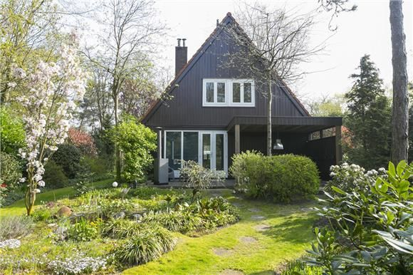 Huis te koop: Heidelaan 15 5342 HN Oss - Foto's [funda]