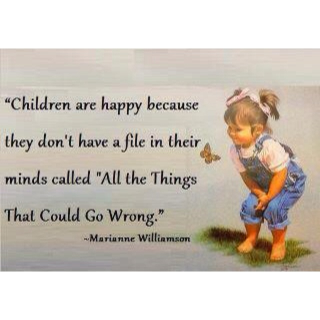 Quotes For Kids About Life Amusing 127 Best Raise Up A Child In The Way That He Should Go Images On