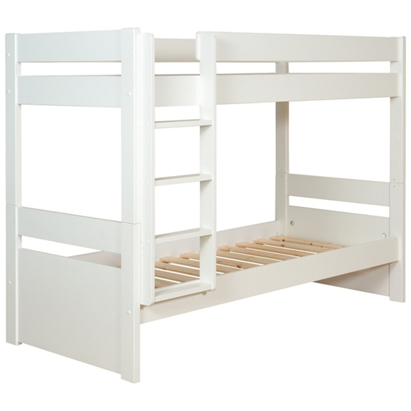 John Lewis | de-stackable bunk beds