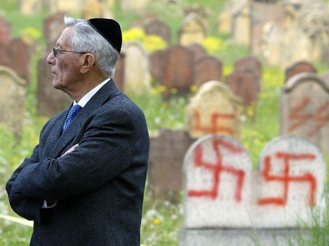 french jews -- French Jews Flee Paris Suburbs Over Rising Anti-Semitism http://www.breitbart.com/london/2016/05/31/french-jews-flee-paris-suburbs-rising-anti-semitism/ via @BreitbartNews