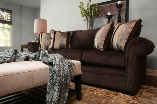 1000 images about living family rooms on pinterest for Jerome s furniture