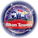 Day trips to Alton Towers available at competitive prices...why not give us a call and find out more!