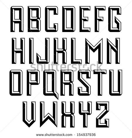 how to write post on facebook large letters backwards