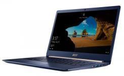 На IFA 2017 Acer представила ноутбуки Swift 5 и Spin 5    Компания Acer подготовила к выставке IFA 2017 анонс портативных компьютеров Swift 5 и Spin 5, использующих аппаратную платформу Intel Kaby Lake Refresh и операционную систему Windows 10.    Подробно: https://www.wht.by/news/notebook/69684/?utm_source=pinterest&utm_medium=pinterest&utm_campaign=pinterest&utm_term=pinterest&utm_content=pinterest    #wht_by #acer #ноутбуки #ноутбук_трансформер #портативный #компьютер