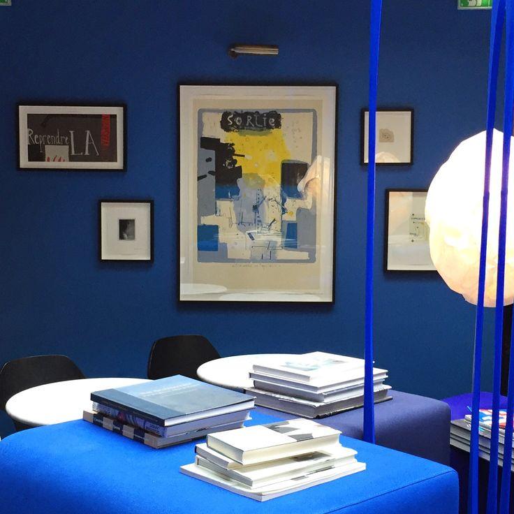 H tel du minist re paris 8 me design by fran ois for Hotel design paris 8eme