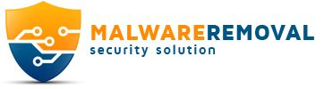 https://malwareremoval.io  We can remove Website Malware from the main website platform as Wordpress and Joomla.  Fix now your hacked website using our Website Malware Removal Service.