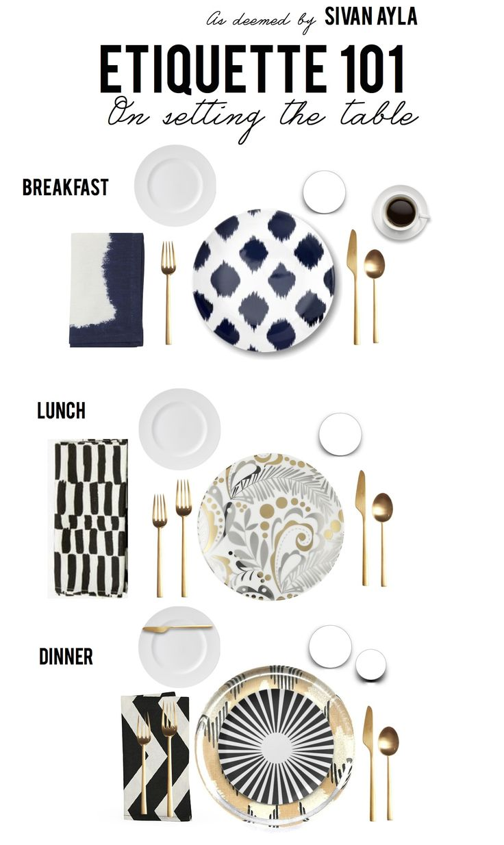 25 best ideas about dinning set on pinterest purple for Dining room etiquette