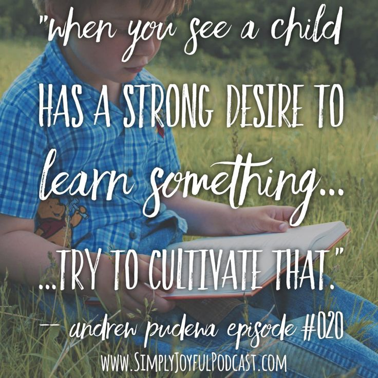 The Simply Joyful Podcast with Kristi Clover Episode #020 with my special guest Andrew Pudewa -- How to Motivate Your Kids: Secret Strategies Parents will Love! This powerful episode is a must for all parents to listen in on as Andrew Pudewa shares the importance of motivating your kids and also shares insight on how!