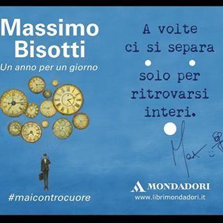 Max_  @massimo_bisotti Instagram photos | Websta (Webstagram)