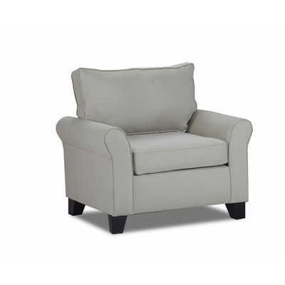 Carolina Accents Belle Meade Arm Chair And Ottoman New Home Pinterest Ottomans Chairs And