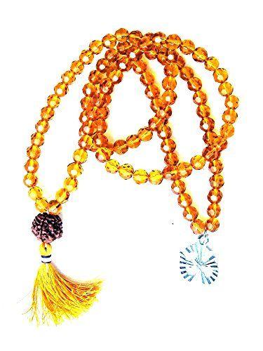 Yoga Crystal Beads Prayer Mala Meditation Japamala Om Pen... https://www.amazon.ca/dp/B00U78MH0G/ref=cm_sw_r_pi_dp_x_pVI0ybBQK6TYA