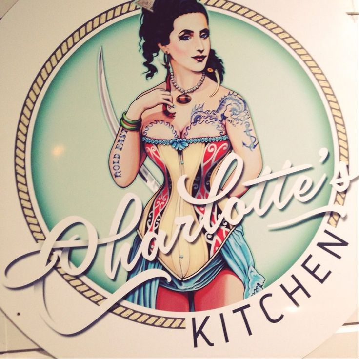 My review of Charlotte's Kitchen restaurant in Paihia, Bay of Islands, New Zealand.