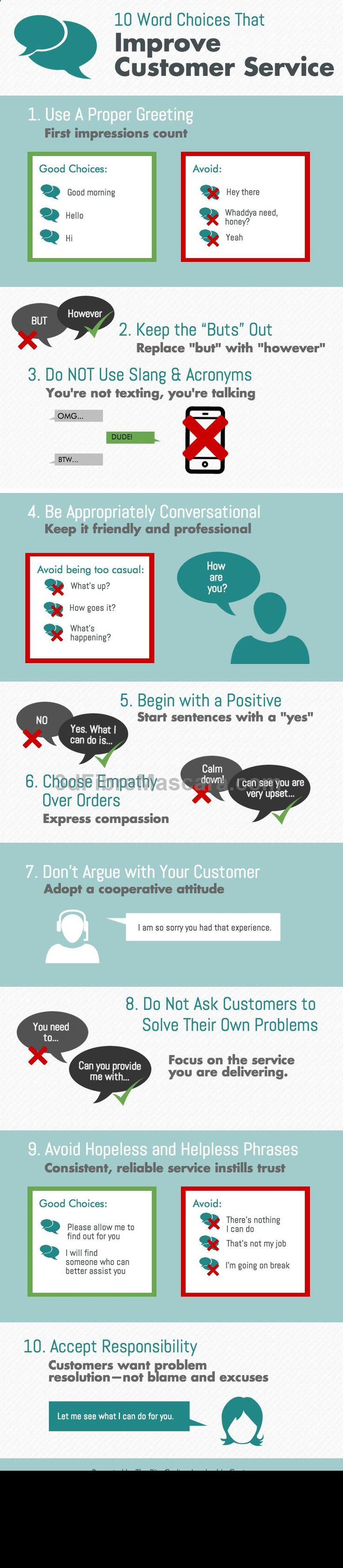 33 best gcro images on Pinterest   Communication, Tips and Business