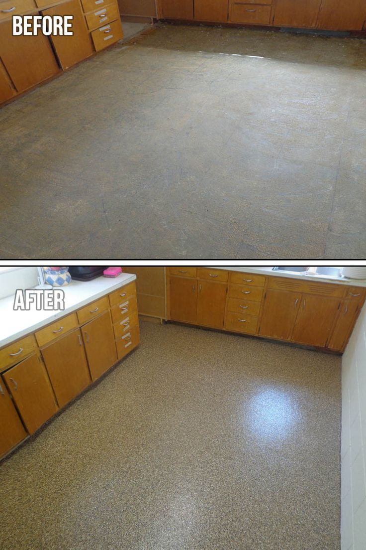 Best 25 epoxy flooring cost ideas on pinterest garage for Garage floor cost