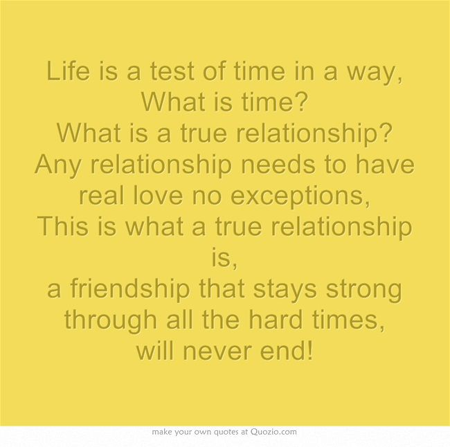 """what is the relationship if any Compromise is an inherent part of a relationship 20 important relationship rules that are often ignored titled """"20 important relationship rules that are."""