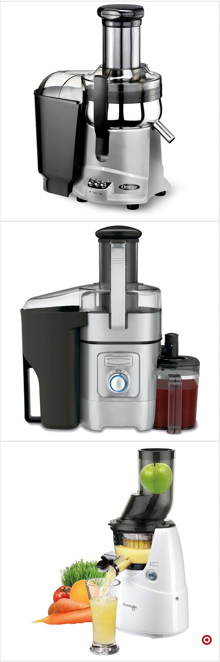 Shop Target for juicers you will love at great low prices. Free shipping on orders of $35+ or free same-day pick-up in store.