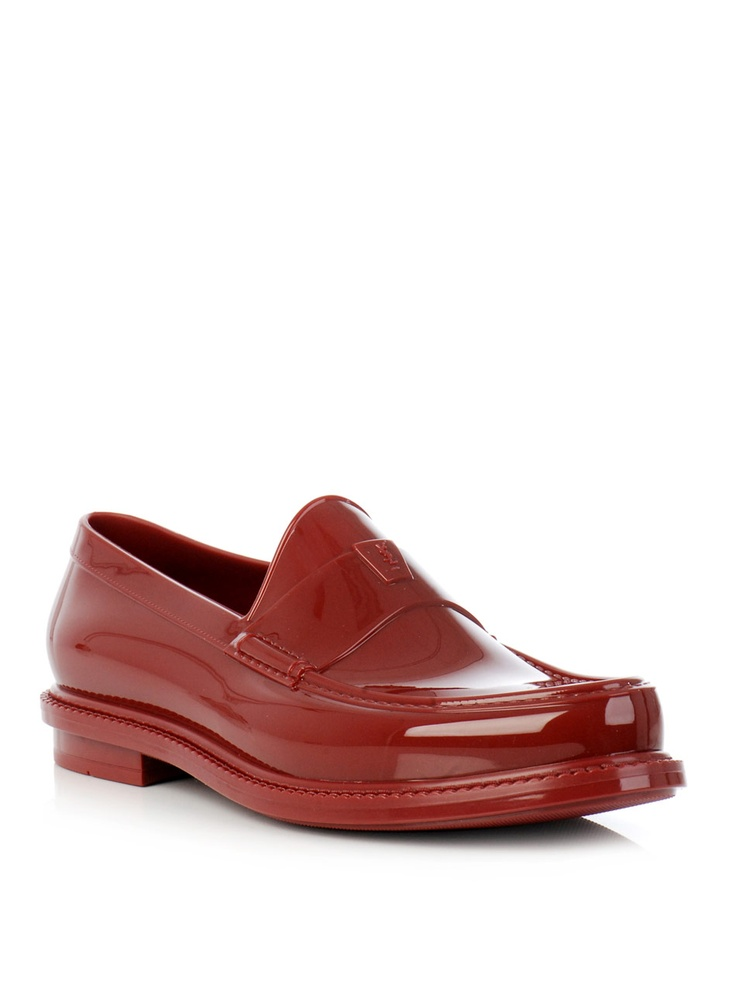 zapatos de salón mujer 10 ante tacón aguja elegantes azul noche como piel 9661 CkyYvbxt