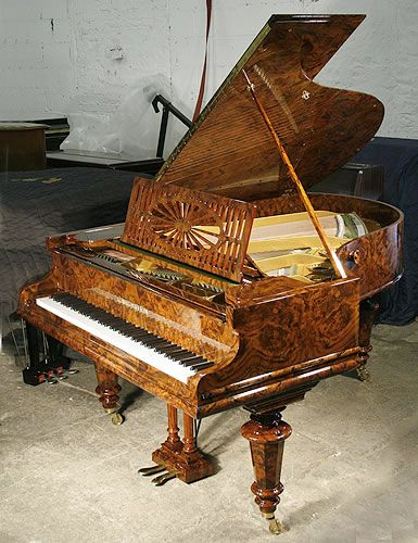 Best 25 piano wallpaper ideas on pinterest fondo de for How big is a grand piano