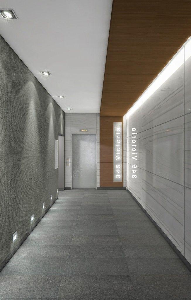 Corridor Roof Design: Best 25+ Corridor Design Ideas On Pinterest