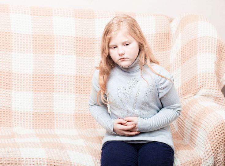 Celiac disease may shadow type 1 diabetes