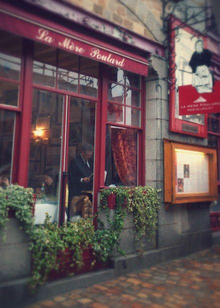 134 best images about mont st michel on restaurant saints and manche