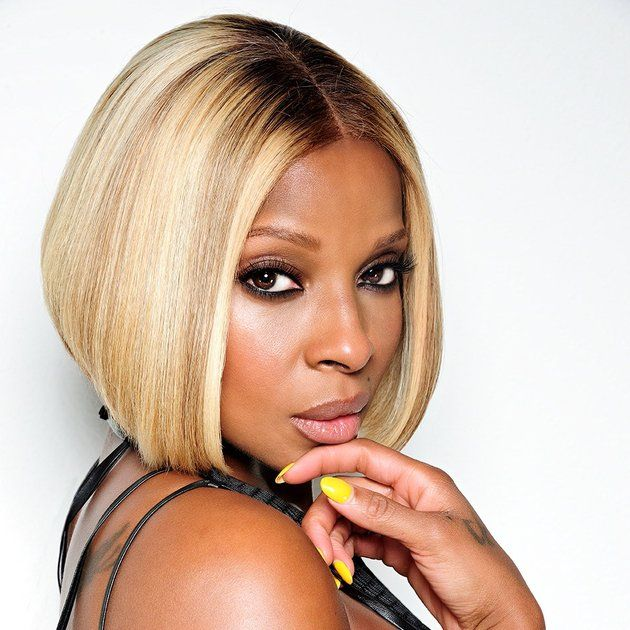 Mary J. Blige Alleges Estranged Husband Used Their Money For Vacations With His Girlfriend from essence.com