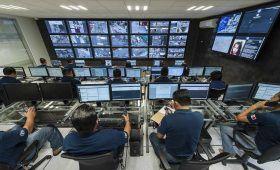 A partir del 3 de octubre, operará en Oaxaca Número de Emergencia 911