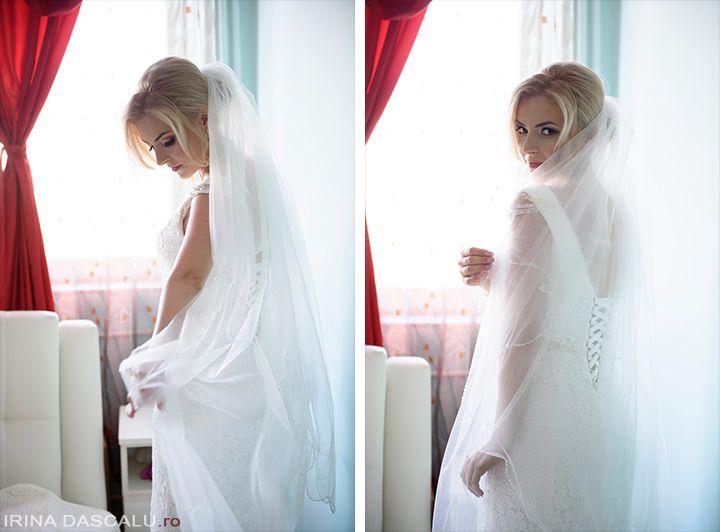Fotografii nunta Sibiu- Irina Dascalu Photography