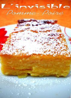 L'invisible pomme-poire. (http://pourquoisepriver.blogspot.fr/2011/02/linvisible-pomme-poire-25-pts-ww.html)