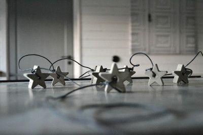 http://www.basichus.com/store/p/betong-157097/stjärn-slinga-290913