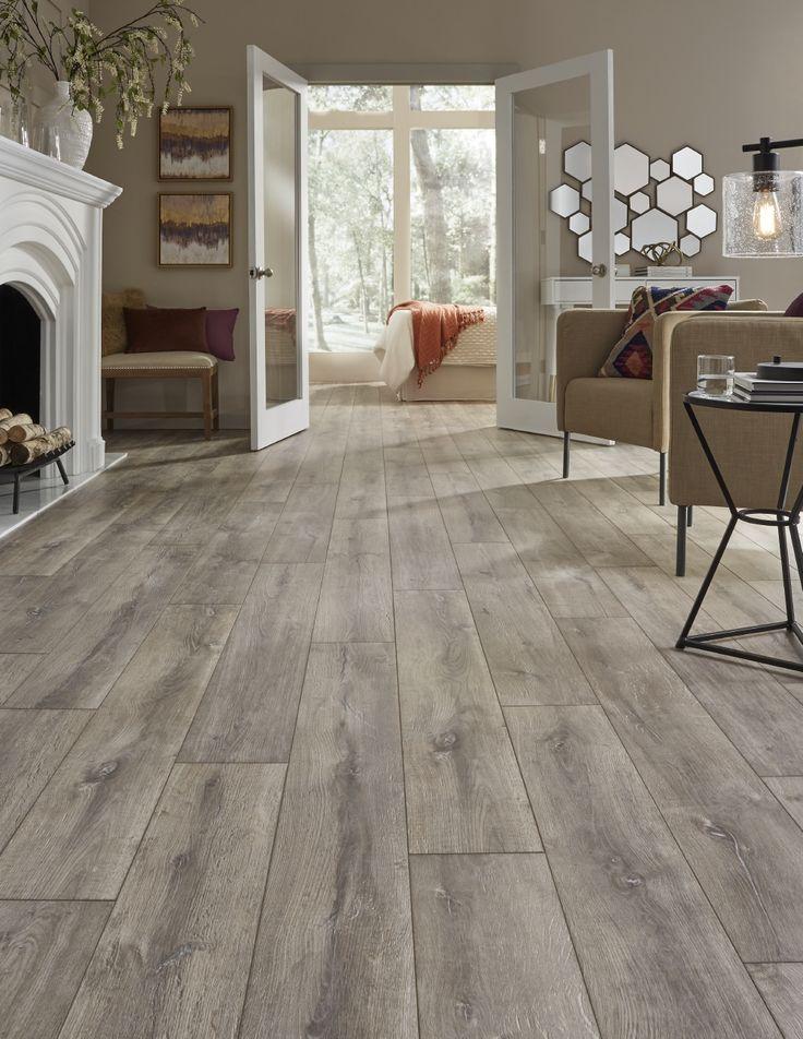 Best 25+ Bedroom flooring ideas on Pinterest Beautiful beds - living room floor