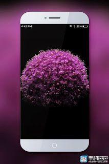 sparksnail: Meizu Mx5-Amazing images leaked
